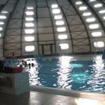 Réouverture de la piscine municipale. Réservation des créneaux à partir du 2 juillet 2020