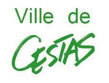 Mairie de Cestas