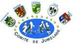 Commission humanitaire du Comité de Jumelage : changement de lieu