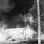 Changement de date pour l'exposition sur les incendies de 49