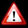 important-icone-8164-96