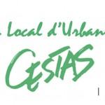 Enquête Publique Plan Local d'Urbanisme: rapport du commissaire enquêteur